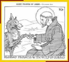 Asizes Fr