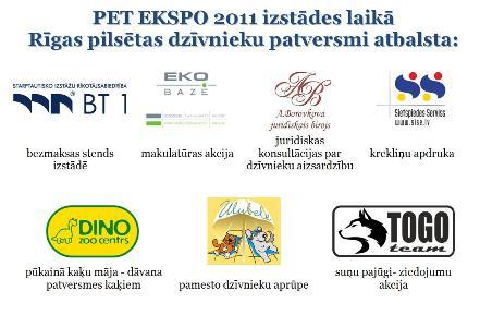 PetEkspo2011